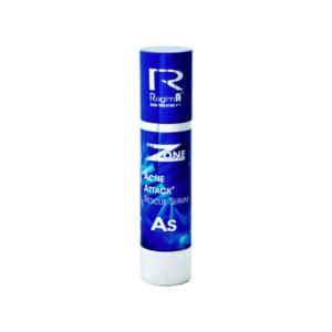 RegimA Acne-Attack-Rescue-Serum