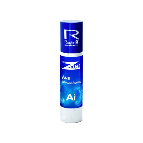 RegimA Anti-Inflamm-Ageing