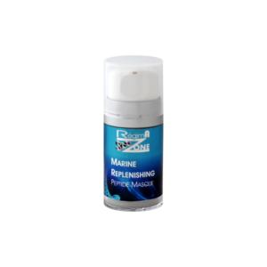 RegimA Marine Replenishing Peptide Masque