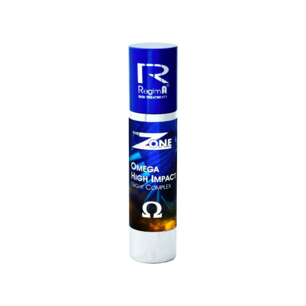 RegimA Omega-High-Impact