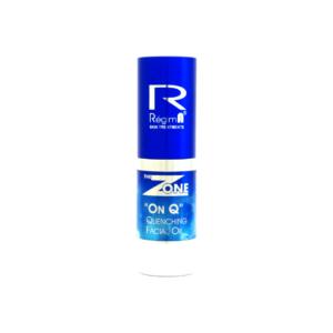 RegimA On-Q-Quenching-Facial-Oil