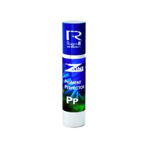 RegimA Pigment-Perfector