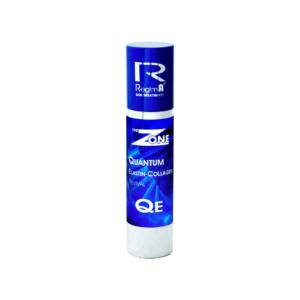 RegimA Quantum-Elastin-Collagen-Revival