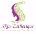 Skin Esthetique